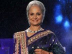 Waheeda Rehman birthday special: 5 lesser known facts about evergreen actress