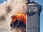 9/11 attacks anniversary: Five accused plotters who gave shape to the spectacle of terror