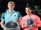 In Pics: US Open 2017: From Rafael Nadal to Sloane Stephens, complete list of champions