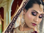 Karwa Chauth 2017: These make-up tips will make him fall in love with you head over heels