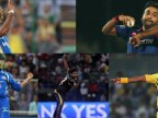 IPL 2018: Top 5 wicket-takers in Indian Premier League history