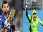 India vs Pakistan: Five EPIC Asia Cup encounters