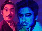 Kishore Kumar's 89th Birth Anniversary: Top hits by legendary Kishore Da