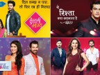 BARC TRP ratings week 37, 2018: Find out top five shows of the week