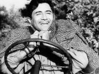 Happy Birthday Dev Anand: The women in his life