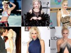 Happy Birthday Gwen Stefani: Photos of Gwen Stefani's iconic style through the years