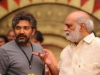 SS Rajamouli Birthday Special: Before Baahubali, a look at the ace storyteller's best films so far
