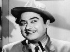 Kishore Kumar- The Man behind the tune of Bollywood Romance