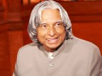 APJ Abdul Kalam 87th Birth Anniversary: 5 inspiring quotes by the People's President