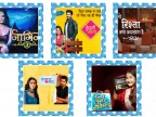 BARC TRP ratings, week 42, 2018: Naagin 3 shines as No 1 on chart, Kundali Bhagya gives a tough competition