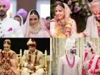 Here's how Sonam-Anand, Anushka-Virat will celebrate their first Karwa Chauth