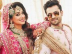 Karwa Chauth 2018: Bollywood inspired fashion outfits to shine brighter than the moon!