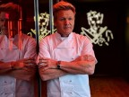 Happy Birthday Gordon Ramsay: Five personal things the restaurateur reveals about himself