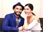 Deepika Padukone-Ranveer Singh journey together is a love story written by Cupid himself