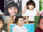 Children's Day 2018: A look at Bollywood's star kids who are taking the internet by storm