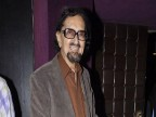 Alyque Padamsee: Not just 'Hamara Bajaj', here are some more gems created by the ad-genious!
