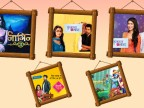 BARC TRP Rating Week 47, 2018: Watch Out! Naagin 3 follows Kumkum Bhagya