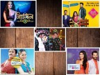 BARC TRP ratings week 52, 2018: Indian Idol topples Naagin 3, Yeh Rishta Kya Kehlata Hai out of chart