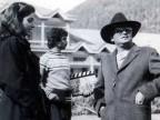 Happy Birthday Subhash Ghai: Five films which made him 'The Showman'