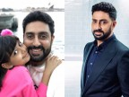Happy Birthday Abhishek Bachchan: Lesser known facts about Junior B