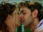 What a SMOOCH! On Kiss Day, these onscreen liplocks will set your heart on fire