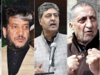 Hurriyat leaders' security removed after Pulwama attack: Know all about these separatists
