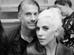 Lady Gaga, fiancé Christian Carino call it quits: 5 photos of couple that taught us true love
