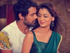 Kumkum Bhagya: 5 actors who will say GOODBYE to show after 20-year leap