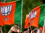 Opinion Poll: PM Modi likely to win Lok Sabha polls, may get second term