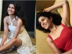 Happy Birthday Nimrat Kaur: Lesser known roles portrayed by the prolific actress