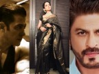 Happy Birthday Kangana Ranaut: Big banner movies that the 32 year old rejected