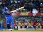 IPL 2019: Kieron Pollard special gives Mumbai Indians thrilling win vs Kings XI Punjab
