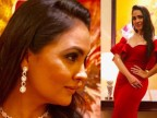 Happy Birthday Lara Dutta: Times when the former Miss Universe raised fashion bar with her outfits