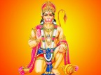 Hanuman Jayanti 2019: Wallpapers, images, photos of 'Pawan Putra' that will fill you with devotion
