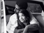 Revisiting Aishwarya Rai and Abhishek  Bachchan's love story on their 12th marraige anniversary