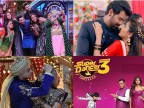 TRP Ratings week 16, 2019: THIS comedy show is at number ONE