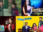 TRP Ratings week 19, 2019: THESE shows rule the charts