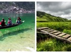 These 5 hidden jewels should be on every India travellers' list