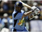 ICC Cricket World Cup - Meet the men who dominated with the bat in every edition