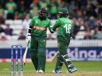 ICC Cricket World Cup 2019: Shakib Al Hasan, Liton Das give Bangladesh massive win vs West Indies