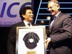 ICC Hall of Fame: These 5 Indian cricketers were given the honour before Sachin Tendulkar