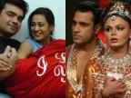 Nach Baliye: These famous 'Nach' couples parted ways soon after participating on the show