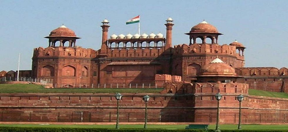 Alert issued in Delhi ahead of Independence Day, 17 places rendered as sensitive: Report