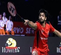B Sai Praneeth loses to Kento Momota in semi-final, crashes out of World Badminton Championships