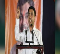 Goa CM Pramod Sawant seeks resignation of 3 GFP, independent ministers