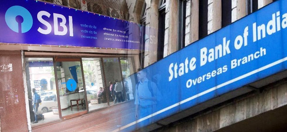SBI witnessed improvement in its asset quality as gross NPAs reduced to 7.53 per cent of gross advances at end March 2019, as against 10.91 per cent by end of March 2018. (File Photo)