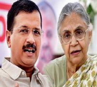 'Huge loss for Delhi': Chief Minister Arvind Kejriwal on Sheila Dikshit's death