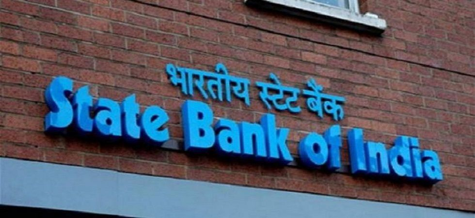The SBI has also reduced the NEFT and RTGS charges through branch banking by 20%. (File Photo)