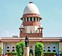 Unnao rape survivor's letter to CJI Ranjan Gogoi to be taken up by Supreme Court tomorrow