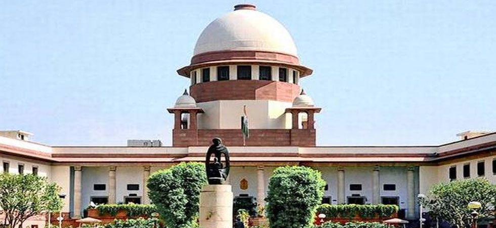 Ayodhya Case: 3-member mediation panel submits report in sealed cover to Supreme Court